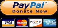 Εισφορά μέσω paypal